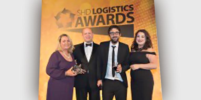 shd-logistics-awards-2016