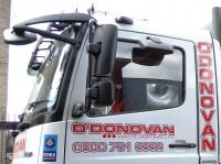 odonovan-fors-lorry